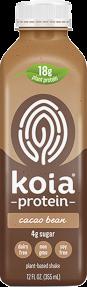 Plant-Based  product image.