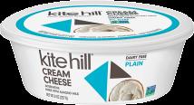 Cream Cheese Alternative product image.