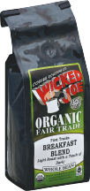 WICKED JOE  product image.