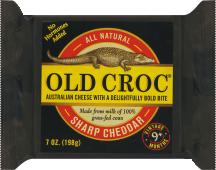 Australian product image.