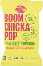 BoomChickaPop Popcorn product image.