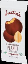 Organic Nut  product image.