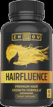 ZHOU product image.