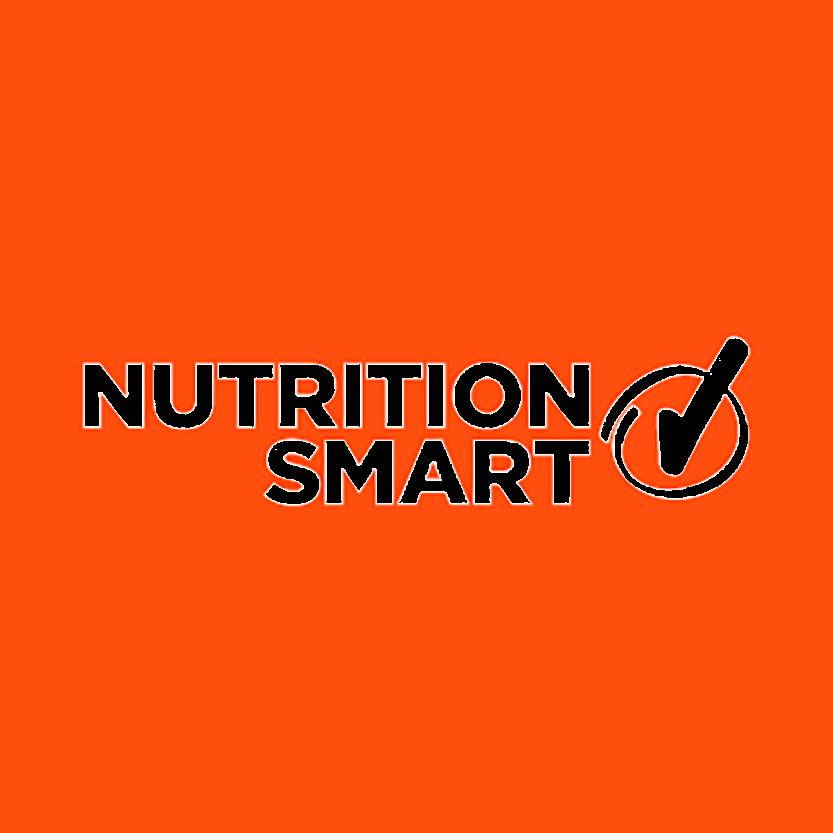 Nutrition Smart logo.